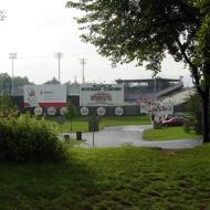 030811059_riverside_stadium