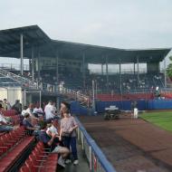 030811067_riverside_stadium