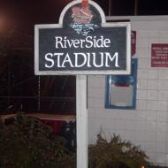 030811084_riverside_stadium