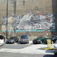 030815003_mural