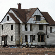 2009-02-14_0128