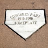 comiskey_plate_2