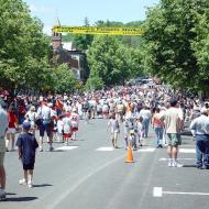 030616118_parade