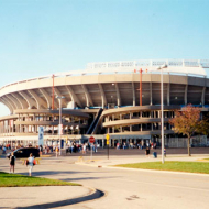 kauffman_stadium_1