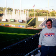 kauffman_stadium_2