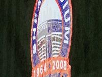 2008-09-28_0149