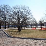 2009-02-21_0111
