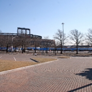 2009-02-21_0117