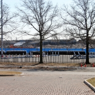 2009-02-21_0119