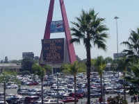 angel_stadium_3