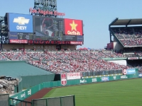 angel_stadium_6