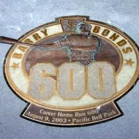pac_bell_bonds_600