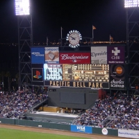pac_bell_scoreboard_night
