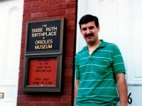 babe_ruth_birthplace_and_museum_1