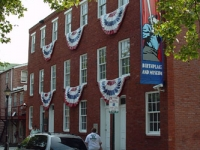 babe_ruth_museum_001