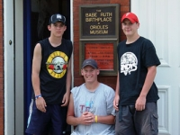 babe_ruth_museum_003