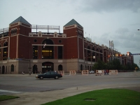 020814004_ballpark_at_arlington_1