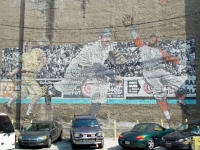 030815002_mural