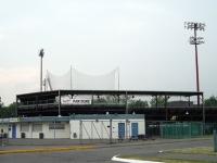 beehive_stadium_6