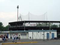 beehive_stadium_7