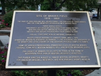 braves_field_plaque