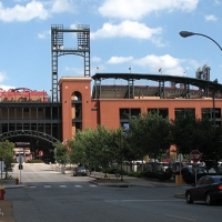 busch_stadium_3_028_edited-2
