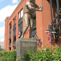 busch_stadium_3_030_edited-2