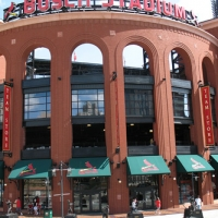 busch_stadium_3_045_edited-2