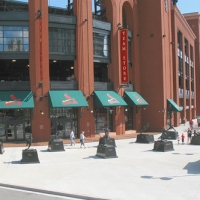 busch_stadium_3_046_edited-2