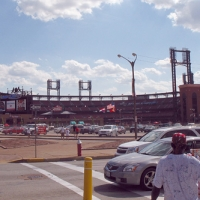 busch_stadium_3_065_edited-2