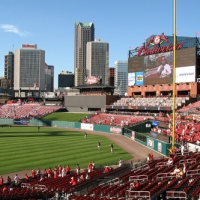 busch_stadium_3_085_edited-2