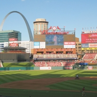 busch_stadium_3_111_edited-2