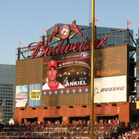 busch_stadium_3_120_edited-2