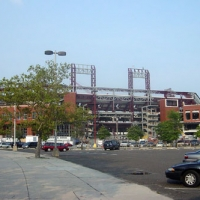 030812047_citizens_bank_park