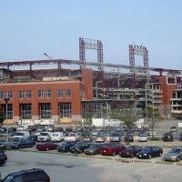 030812049_citizens_bank_park