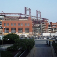 030812051_citizens_bank_park