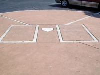 comiskey_plate_1
