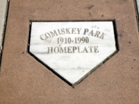 comiskey_plate_2