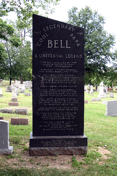 bell_001_edited-1