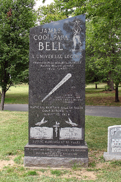 bell_006_edited-1