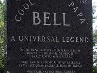 bell_003_edited-1