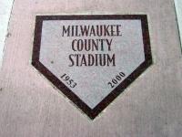030512048_county_stadium