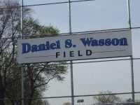 wasson_field_sign