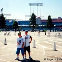 dodger_stadium_1