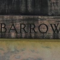 Barrow_02