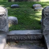 Horsman_02