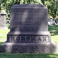 Horsman_04