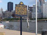 2009-08-17_0375