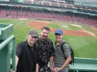 fenway_monster
