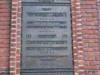 fenway_plaque